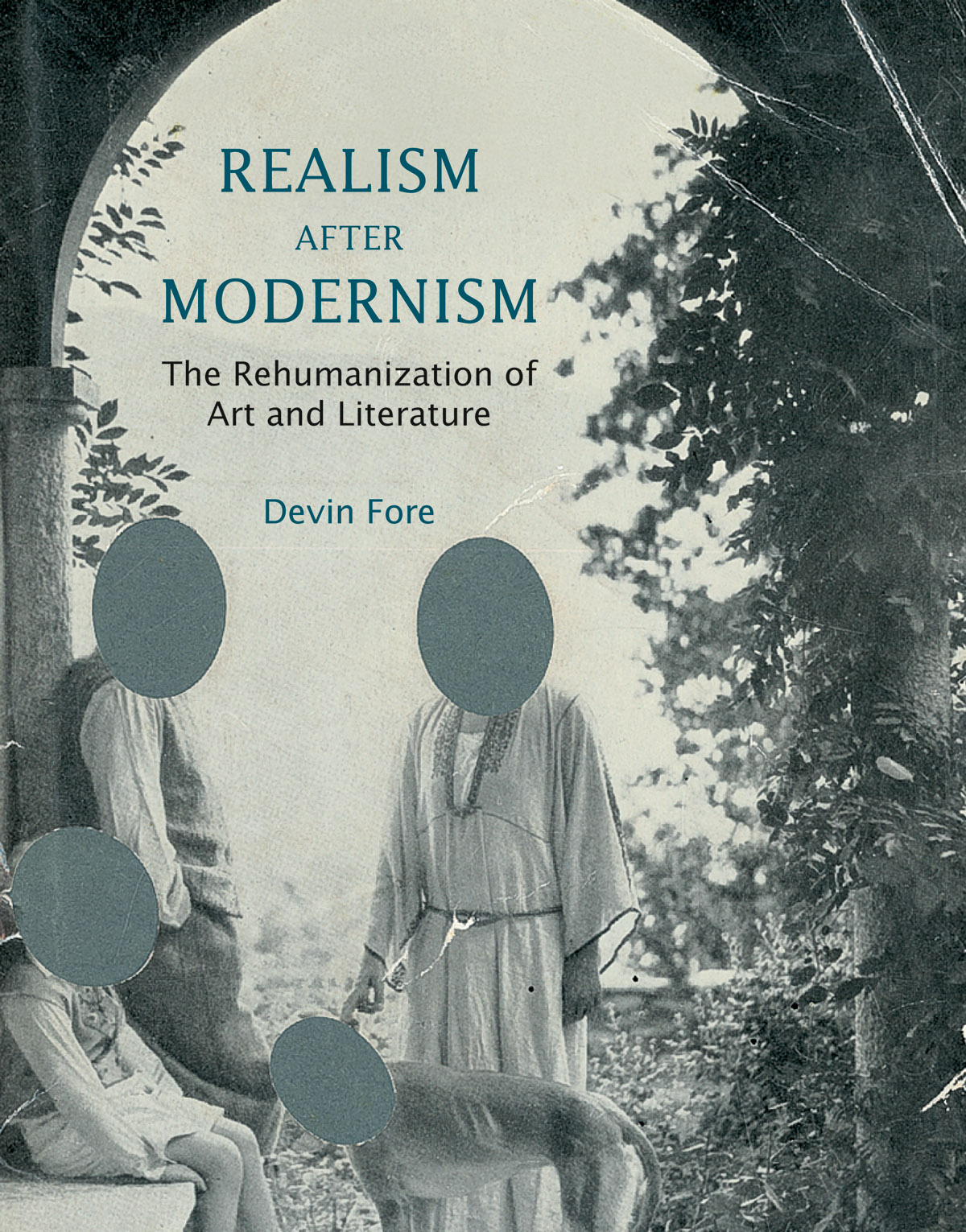 Fore_couverture_Realisim_after_Modernism